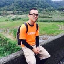 Cheng-Chi User Profile