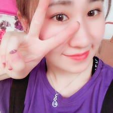 雅雅雅雅雅静 User Profile