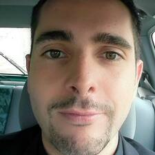Profil utilisateur de Clement