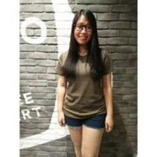 Fong Ping User Profile