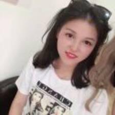 君蕾 Kullanıcı Profili