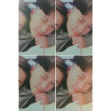 Profil korisnika 潇骏