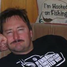 Profilo utente di Randy