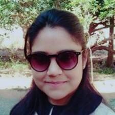 Ravina Riya Kullanıcı Profili
