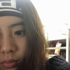 Profil utilisateur de 小诣