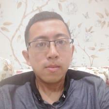 Profil korisnika 幸