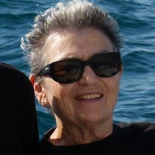 Dolly Brugerprofil