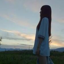 Xusheng User Profile