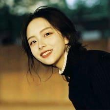 Profilo utente di Junhui