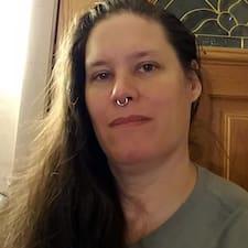 Fl User Profile