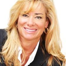 Denise Brugerprofil