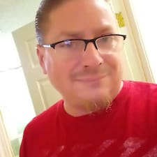 Profil korisnika Jeff