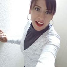 Yesmin User Profile