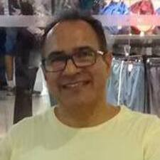 Profilo utente di Arnaldo