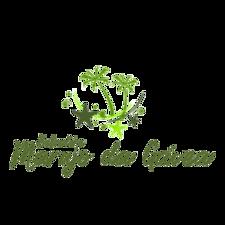 Marujo User Profile