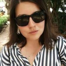 Sabina님의 사용자 프로필