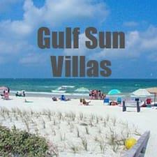 Gulf-Sun-Villas0