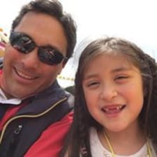 Roberto Sergio felhasználói profilja