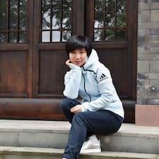 Profilo utente di 宏辉