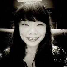 Leeann Danielle - Uživatelský profil