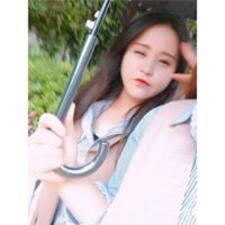 예서 - Uživatelský profil