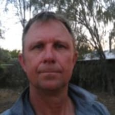 Profil korisnika Mick
