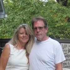 Kerry Sue User Profile