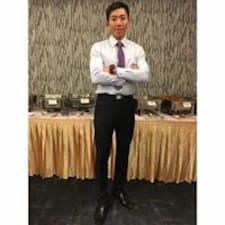 育群 User Profile
