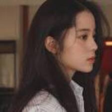 胖璇 User Profile
