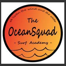 Perfil de usuario de Ocean_Squad_