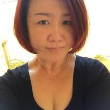 Poh Choo User Profile