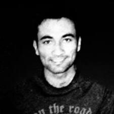 Profil korisnika Diman