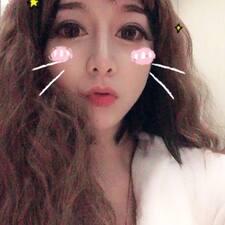 Nutzerprofil von 千澜