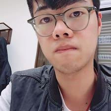 Guixiang User Profile