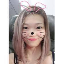 Profil korisnika Emmeline