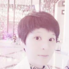 红琼 - Profil Użytkownika