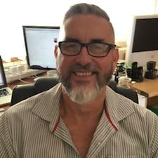 Mikeさんはスーパーホストです。