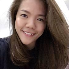 Profil Pengguna ChingWern