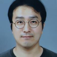 Jisung님의 사용자 프로필