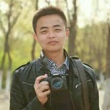 Profil korisnika 霄宇