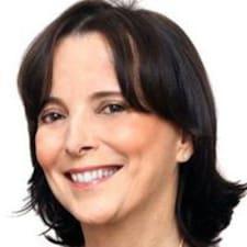 Profil korisnika Angela Marcia