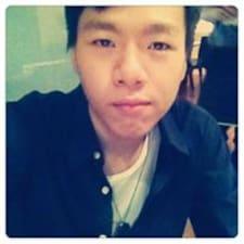 德瑋 - Profil Użytkownika