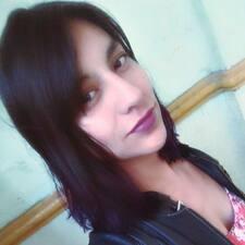 Profil korisnika Mayam