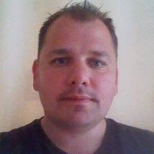 Profil utilisateur de Flemming