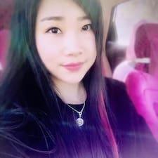 Hoho User Profile