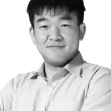 Donghun