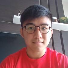 Jun Haoさんのプロフィール