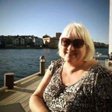 Profil korisnika Inger Olsen