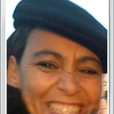 Nouria - Profil Użytkownika