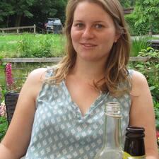 Margaretha님의 사용자 프로필